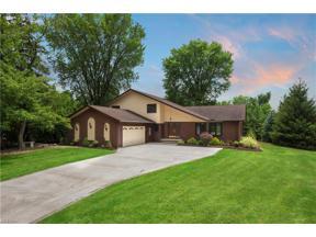Property for sale at 7362 Amber Lane, Brecksville,  Ohio 44141