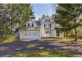 Property for sale at 296 North Street, Chagrin Falls,  Ohio 44022