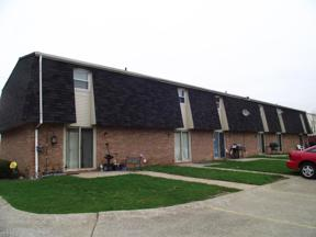 Property for sale at 1800 E 42nd Street, Lorain,  Ohio 44055