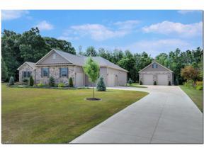 Property for sale at 138 Mallard Creek Run, Lagrange,  Ohio 44050