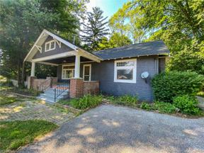 Property for sale at 27370 Butternut Ridge Road, North Olmsted,  Ohio 44070