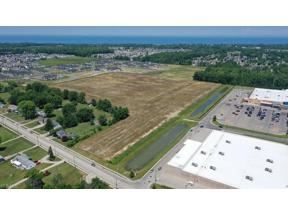 Property for sale at Jaeger Road, Lorain,  Ohio 44053