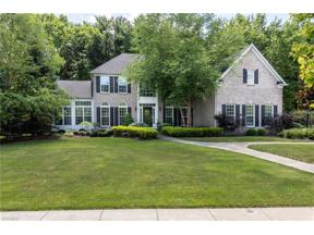 Property for sale at 3262 Neille Lane, Twinsburg,  Ohio 44087