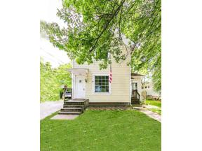 Property for sale at 194 E Bridge Street, Berea,  Ohio 44017
