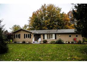 Property for sale at 6408 Lake Avenue, Elyria,  Ohio 44035