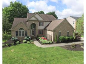 Property for sale at 3055 Alling Drive, Twinsburg,  Ohio 44087