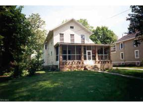 Property for sale at 252 W College Street, Oberlin,  Ohio 44074