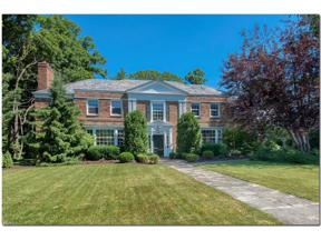 Property for sale at 18001 Shaker Boulevard, Shaker Heights,  Ohio 44120