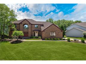Property for sale at 2910 Wynde Tree Drive, Seven Hills,  Ohio 44131