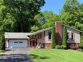 Property for sale at 9105 Richards Drive, Mentor,  Ohio 44060