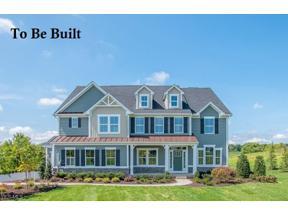 Property for sale at 2240 Pendleton Court, Avon,  Ohio 44011