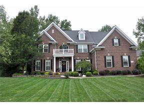 Property for sale at 584 Buckhead, Avon Lake,  Ohio 44012