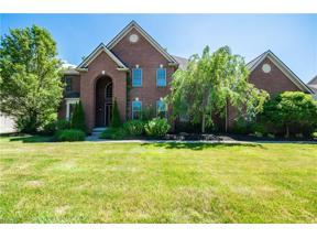 Property for sale at 30871 Sawgrass Lane, Westlake,  Ohio 44145