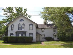Property for sale at 178 E Bridge Street, Berea,  Ohio 44017