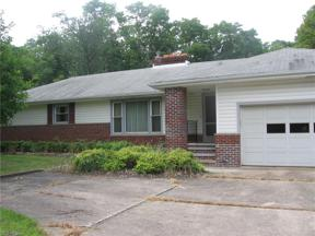 Property for sale at 7012 Filip Boulevard, Independence,  Ohio 44131
