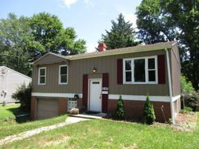 Property for sale at 649 Kimberly Circle, Oberlin,  Ohio 44074