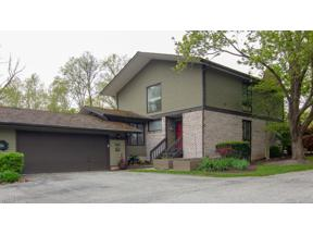 Property for sale at 6930 Woodwalk Drive, Brecksville,  Ohio 44141