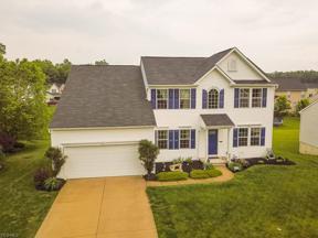 Property for sale at 6855 Velvet Horn, Lorain,  Ohio 44053