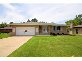Property for sale at 7080 Eventide Drive, Parma,  Ohio 44129