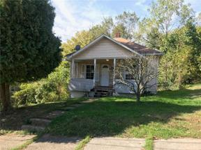 Property for sale at 25 S 1st Street, Rittman,  Ohio 44270