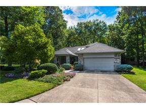 Property for sale at 1229 Wildwood Drive, Vermilion,  Ohio 44089