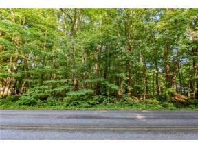 Property for sale at Munn Road, Newbury,  Ohio 44065