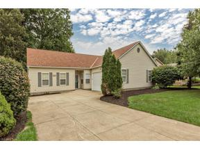 Property for sale at 6413 Dawson Boulevard, Mentor,  Ohio 44060