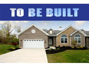 Property for sale at 3089 Whispering Shores, Vermilion,  Ohio 44089