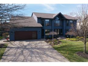 Property for sale at 2440 Blossom Lane, Beachwood,  Ohio 44122