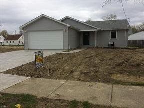 Property for sale at 5211 W 149th Street, Brook Park,  Ohio 44142
