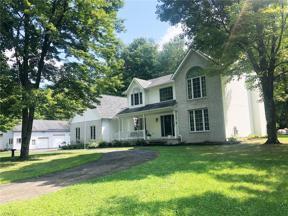 Property for sale at 9037 Bainbridge Road, Chagrin Falls,  Ohio 44023