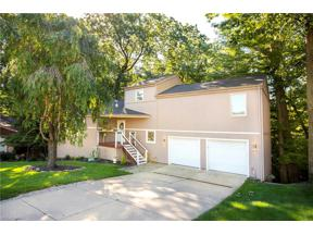 Property for sale at 6901 Drexel Drive, Seven Hills,  Ohio 44131