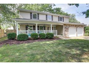Property for sale at 68 Skyview Drive, Brunswick,  Ohio 44212