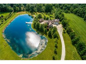 Property for sale at 8956 Guilford Road, Seville,  Ohio 44273