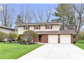 Property for sale at 5079 Berkshire Drive, North Olmsted,  Ohio 44070