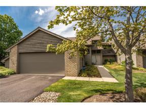 Property for sale at 5 Nantucket Court, Beachwood,  Ohio 44122