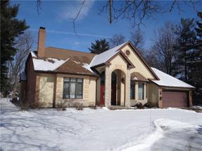 Property for sale at 24665 Greenwich Lane, Beachwood,  Ohio 44122