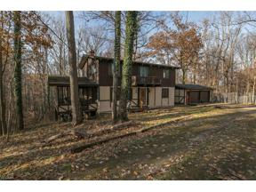 Property for sale at 1925 Boston Mills Road, Brecksville,  Ohio 44141