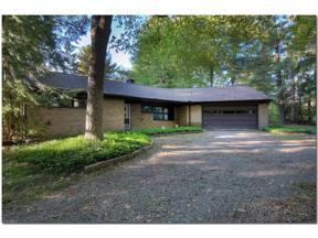 Property for sale at 33650 Jackson Road, Moreland Hills,  Ohio 44022