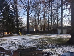 Property for sale at 26537 E Oviatt Road, Bay Village,  Ohio 44140