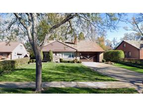 Property for sale at 2547 Brentwood Road, Beachwood,  Ohio 44122
