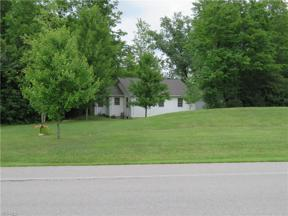 Property for sale at 47184 W Hamilton Street, Oberlin,  Ohio 44074