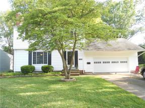 Property for sale at 22065 Morton Avenue, Fairview Park,  Ohio 44126