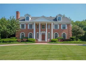 Property for sale at 1517 Roseland Way, Westlake,  Ohio 44145