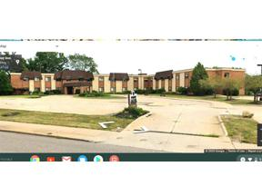 Property for sale at 16231 Broadway Avenue, Maple Heights,  Ohio 44137