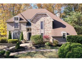 Property for sale at 2380 Georgia Drive, Westlake,  Ohio 44145