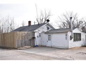 Property for sale at 14898 Longview Drive, Newbury,  Ohio 44065