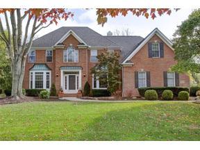 Property for sale at 29240 Regency Circle, Westlake,  Ohio 44145