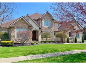 Property for sale at 400 S Stonehaven Drive, Highland Heights,  Ohio 44143