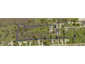 Property for sale at Kimmich/Woodward Drive, Brunswick,  Ohio 44212